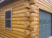Live The Log Home Lifestyle Crockett Log Homes Plans Kits