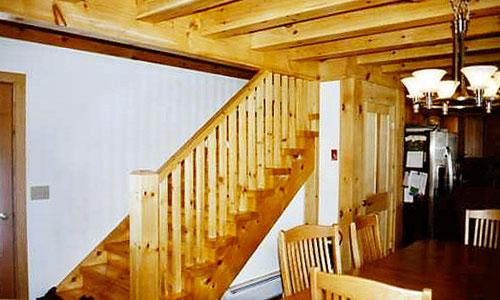 carly-timberframe-home-3