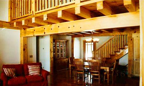 carly-timberframe-home-5
