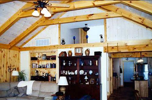 hanover-timberframe-home-4