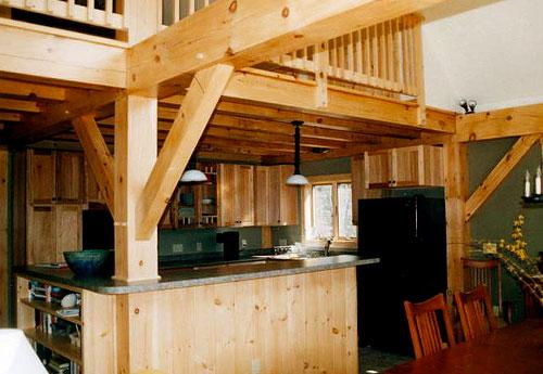 highland-lake-timberframe-home-2