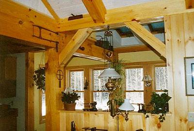 loom-pond-timberframe-home-1