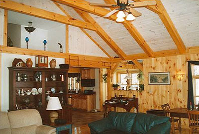 loom-pond-timberframe-home-2