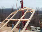 timber-frame-construction-03