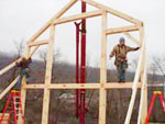timber-frame-construction-06