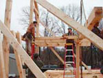 timber-frame-construction-08