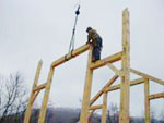 timber-frame-construction-11