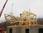 timber-frame-construction-13