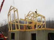 timber-frame-construction-14