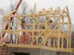 timber-frame-construction-15