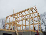 timber-frame-construction-17