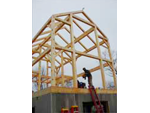 timber-frame-construction-18