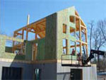 timber-frame-construction-21