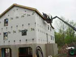 timber-frame-construction-28