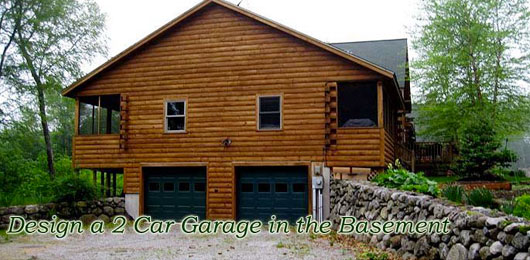 aboutus-04-2car-garage-basement