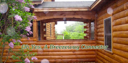 aboutus-11-breezeway