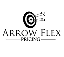 Arrow Flex Pricing