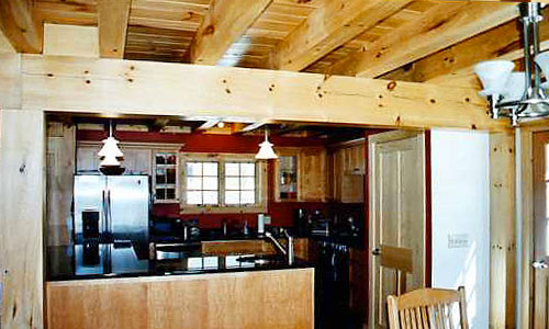 carly-timberframe-home-6
