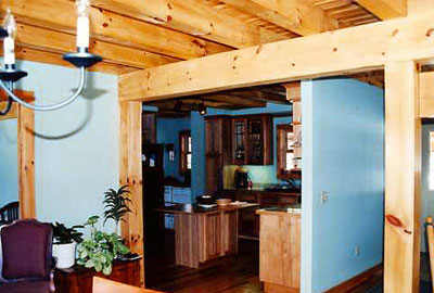 heritage-timberframe-home-1