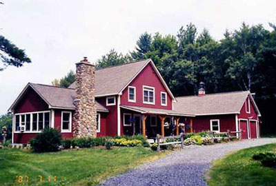 heritage-timberframe-home-2