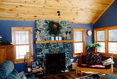 heritage-timberframe-home-3