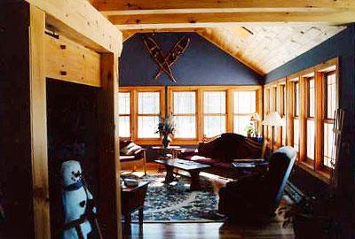 heritage-timberframe-home-4