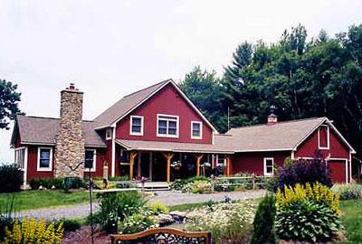 heritage-timberframe-home-6