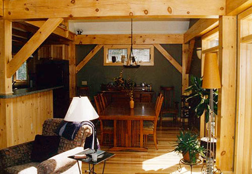 highland-lake-timberframe-home-1