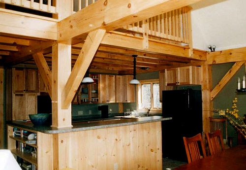 highland-lake-timberframe-home-2