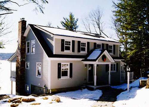 spotford-timberframe-home-1