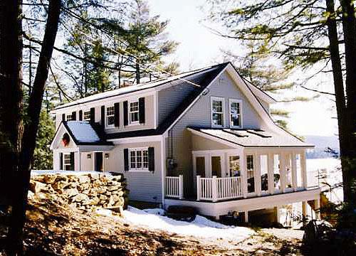 spotford-timberframe-home-2