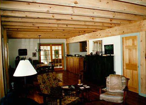 spotford-timberframe-home-4