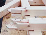 timber-frame-construction-01