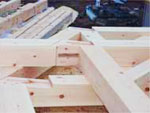 timber-frame-construction-02