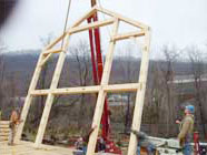 timber-frame-construction-04