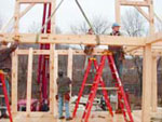 timber-frame-construction-07