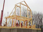 timber-frame-construction-09