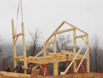 timber-frame-construction-10