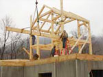 timber-frame-construction-12