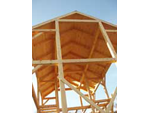 timber-frame-construction-19