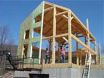 timber-frame-construction-20