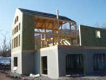 timber-frame-construction-22