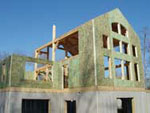 timber-frame-construction-23