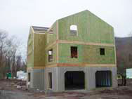 timber-frame-construction-24