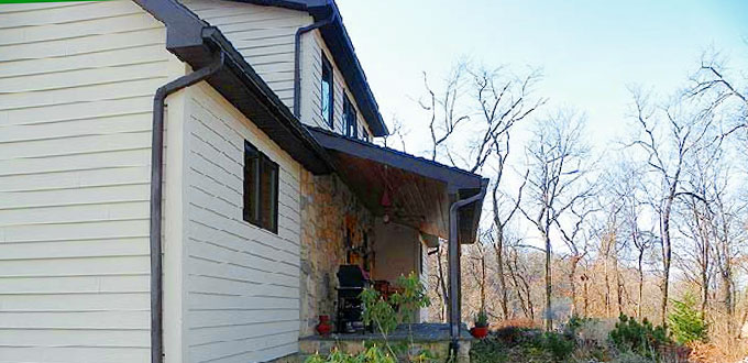 timberframe-porch