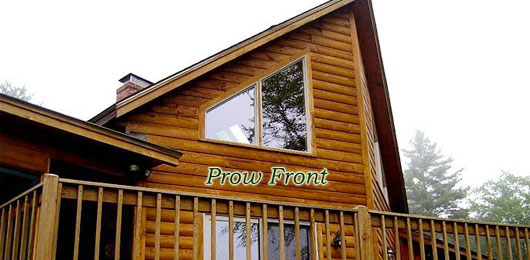 aboutus-07-prow-front