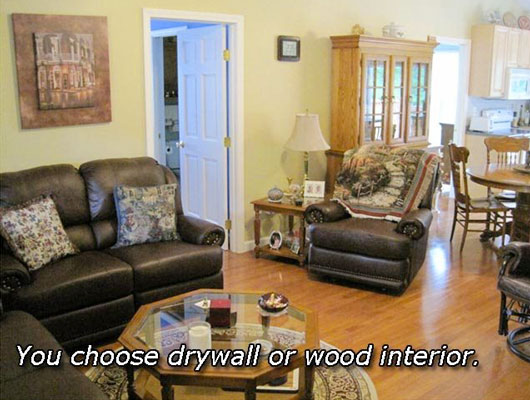 companion-06-drywall-wood