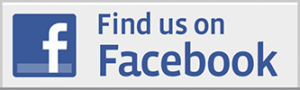follow crockett log homes on facebook